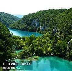 Getting to Plitvice Lakes from Dubrovnik - How to get to Plitvice National Park from Dubrovnik including directions, bus travel, flights to Plitvice Lakes and other options and suggestions