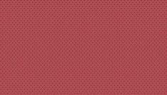 Collection SEQUOIA by Edita Sitar Stars Raspberry 8760R
