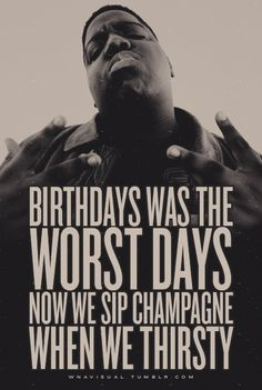 notorious big quotes.html