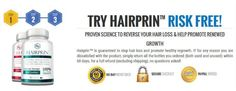 Hairprin Natural Hair Supportis an internet based supplement. You can buy it online with complete research work. So, when you are facing hair loss issues, start using this supplement to get back long hair. >> http://www.healthyminimarket.com/hairprin/