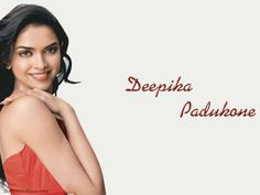 #IndianActress #Deepika #DeepikaPadukone wallpapers #GorgeousDeepikaPadukone #IndianActressWallpapers #BollywoodWallpapers