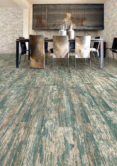 FARO: Yugo-R Mar14,4X89,3cm. | Pavimento - Porcelánico | VIVES Azulejos y Gres S.A.| #tile #floor #design #interiordesign