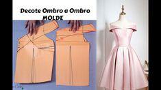 Lace Dress Pattern, Pattern Draping, Dress Sewing Patterns, Diy Dress, Party Dress, Kids Lehenga Choli, Costura Fashion, Anarkali Gown, African Print Fashion