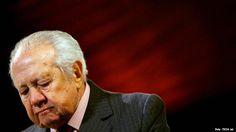 Campomaiornews: Morreu Mário Soares, ex-Primeiro Ministro e Ex-Pre...
