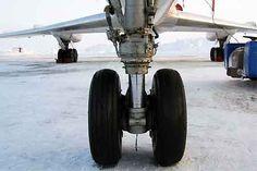 Самолет с казахстанскими футболистами экстренно вернулся в аэропорт Звартноц