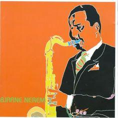 Jazzbloggen: En skattekiste