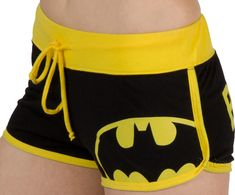 @Amanda Thaxton - I think you need these to climb like a superhero in dance!