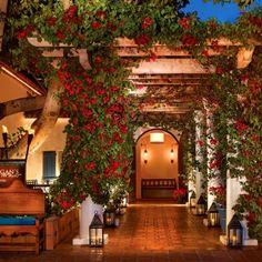 Restaurants Palm Springs | Dining in Palm Springs | La Quinta Resort