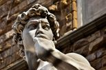 Skip the Line: Florence Accademia Gallery Tour from $45.00