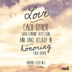 A daily Bible verse to strengthen your relationship with God! Marriage Bible Verses, Bible Verses Quotes, Bible Scriptures, Me Quotes, Godly Marriage, Romans Bible Verse, Wedding Bible Verses, Qoutes, Godly Wife