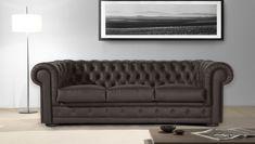 CHESTER sofa by Gamamobel www.gamamobel.com #furniture #sofa #transitional