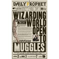 Image result for free printables for harry potter parties