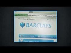 Essential information for your entertainment and success. Payday Loans, Wordpress Template, Day Trading, Forex Trading Strategies, Success, Learning, Entertainment, News, How To Earn Money