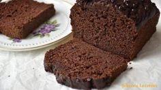 Son iki haftada 3 kez yaptığım unsuz, şekersiz brownie gerçekten efsane oluyor. O yüzden adını Efsane Brownie koydum :) Bu tarifi çok bekleyen olduğu için blog yazısı hazırlamaya vakit bulamadığımd…