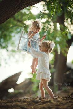 ♡ swing