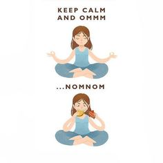 Keep calm - 9GAG