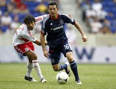 Chicago Fire Prepare to Face the New England Revolution on August 18, 2012: MLS News http://sports.yahoo.com/news/chicago-fire-prepare-face-england-revolution-august-18-072100376--mls.html
