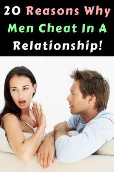 flirting vs cheating cyber affairs season 3 episodes 2016