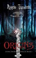 Origins, an ebook by Angelo Tsanatelis at Smashwords