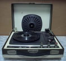 tocadiscos antiguos de los años 70 - Buscar con Google