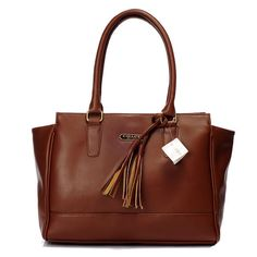 Coach Legacy Candace Carryall Medium Brown Satchels AAO! OMG!! Holy cow, I'm gonna love this site! #CoachOnlineOutlet