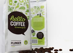 https://www.google.com.tw/search?q=coffee packaging
