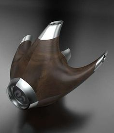 All-in-one Speakers by Erick Sakal http://www.pinterest.com/0bvuc9ca1gm03at/