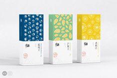 山语 果干包装设计 Dried fruit packaging design of SHAN YU on Behance Fruit Packaging, Food Packaging Design, Beverage Packaging, Coffee Packaging, Bottle Packaging, Chocolate Packaging, Packaging Design Inspiration, Brand Packaging, Branding Design