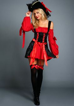Alexis Ren - Love Culture Halloween Costumes Photoshoot - Alexis Ren Style, Outfits and Clothes.