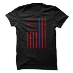 USA Red flag T Shirts, Hoodie. Shopping Online Now ==►…