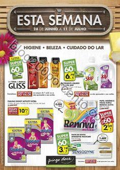 Antevisão Folheto PINGO DOCE Extra Promoções de 28 junho a 11 julho - http://parapoupar.com/antevisao-folheto-pingo-doce-extra-promocoes-de-28-junho-a-11-julho/