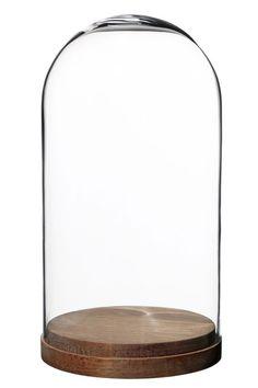 sinnerlig table lamp ikea id e pour la maison pinterest chantier t 2017 et id es pour. Black Bedroom Furniture Sets. Home Design Ideas