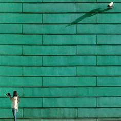 Yener Torun Istanbul photography architecture: A shopping mall in Esenler district.