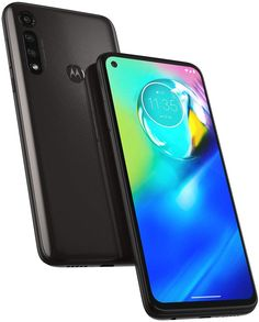 Apple iPhone XR, AT&T, 64GB - Black (Renewed) Smartphone Deals, Best Smartphone, Dark Circle Remedies, Amazon Gadgets, Stereo Speakers, User Guide, Technology Gadgets, Computer Accessories, Apple Iphone