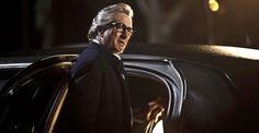 Robert De Niro torna al cinema con 'The Bag Man'   RadioWebItalia.it – Notizie Musicali e Radio Online  