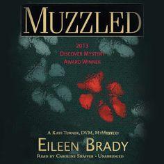 Muzzled by Eileen Brady