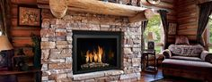 We build the custom fireplaces Minneapolis homeowners can rely on to keep their families warm. Visit our fireplace showrooms in Edina and Woodbury today!