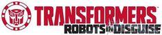 Transformers Robots In Disguise 2015 Product Descriptions  Minicons, Minicon Deployers, Mega Optimus, Super Bumblebee