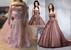 Wedding Dress Online Disasters