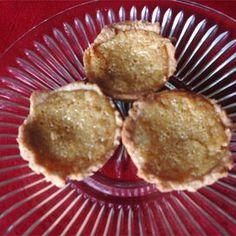 Maple Syrup Sugar Pie Dutch Recipes, Pie Recipes, Amish Recipes, Sweet Desserts, Holiday Desserts, Gooseberry Tart, Buttermilk Chess Pie, Sugar Pie, Recipe For Mom