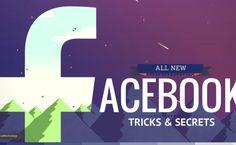 Facebook Messenger Secrets And Tricks Of 2017