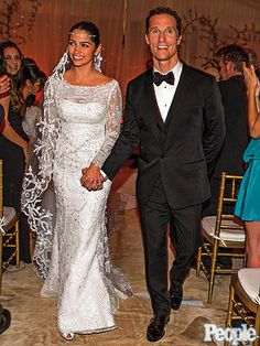 http://www.fashionassistance.net/2012/06/el-vestido-de-novia-de-camila-alves.htmlFashion Assistance: El vestido de novia de Camila Alves. Wedding dress