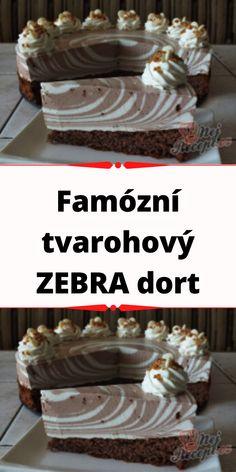 Cupcake, Pie, Food, Torte, Cake, Cupcakes, Fruit Cakes, Essen, Cupcake Cakes