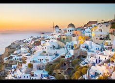 Europe Travel: Best Money-Saving Tips