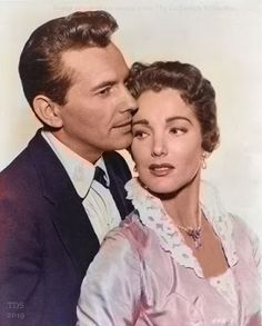 The Tall Dark Stranger There--Jack Kelly: Remembering. Maverick Tv, Julie Adams, Old West Photos, Jack Kelly, Tv Westerns, Acting Career, Vintage Tv, Feature Film, Tv Shows