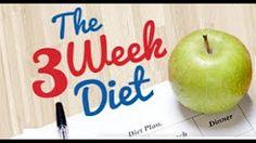 //  Best Healthy Diet To Lose Weight Super Fast In 2018! Start Now! - Duration: 2:16.