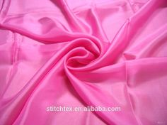 Woven Fabric Silk Habotai For Dress And Blouse , Find Complete Details about Woven Fabric Silk Habotai For Dress And Blouse,Habotai Silk,Silk Silk Pongee from Silk Fabric Supplier or Manufacturer-Suzhou Stitch Textile Technology Co. Silk Fabric, Woven Fabric, Fabric Suppliers, Room Colors, Textiles, Detail, My Style, Fashion, Chiffon