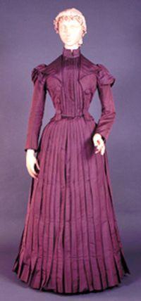 женская мода 19 века в англии: 25 тыс изображений найдено в Яндекс.Картинках