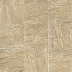 Marble Marfil Mosaic Tile Inspiration Pinterest Marbles Master Bath Shower And Mosaic Tiles