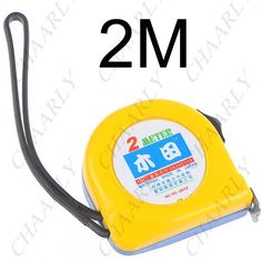 http://www.chaarly.com/tools-/21801-2-meters-65-feet-retracted-tape-measure-flat-measuring-ruler-flexible-measuring-tape-tool-inch-feet-cm-assorted-color.html